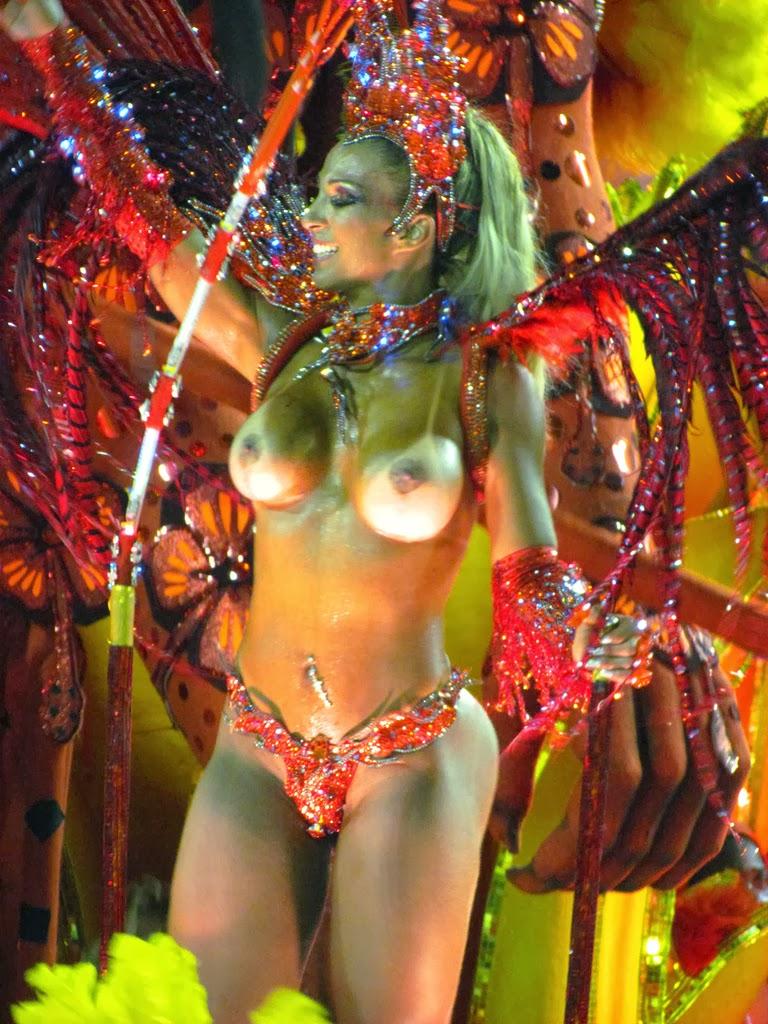 sex in rio de janeiro brazil