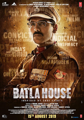 #instamag-batla-house-first-look-and-release-date-confirmed