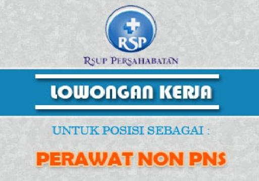 Lowongan Kerja Rumah Sakit Di Makassar Lowongan Di Rumah Sakit Az Zahra April 2016 Lowongan Kerja Non Cpns Rumah Sakit Umum Pusat Persahabatan Lowongan Kerja