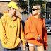 Justin Bieber and Hailey Baldwin 'postpone their wedding for a fourth time'