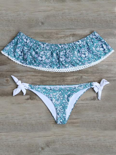 Maiôs-e-moda-praia-novidades-para-este-ano-11