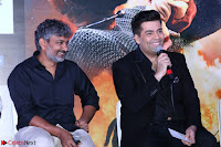 Bahubali 2 Trailer Launch with Prabhas and Rana Daggubati 049.JPG