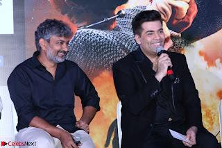 Bahubali 2 Trailer Launch with Prabhas and Rana Daggubati 049.JPG