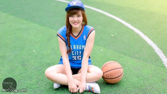 Image Girl-xinh-Viet-Nam-by-Hoang-Vu-Lam-MrCong.com-216 in post Những cô nàng Việt trẻ trung, gợi cảm qua ống kính máy ảnh Hoang Vu Lam (450 ảnh)