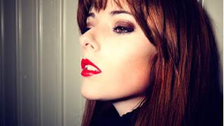 Tu blog de maquillaje y belleza | Tutoriales de maquillaje