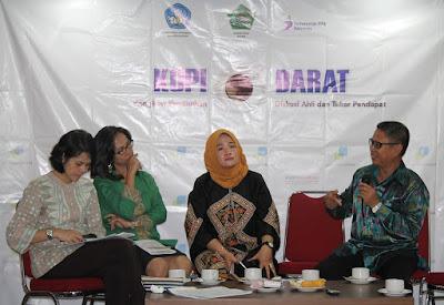 Kabupaten Sidrap Terbaik Program Literasi dan Ini Gambaran Program-programnya