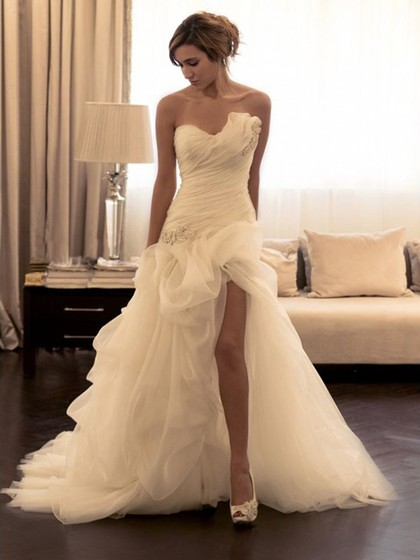 http://www.dressfashion.co.uk/product/modern-trumpet-mermaid-sweetheart-organza-sweep-train-split-front-backless-wedding-dresses-ukm00022589-17718.html?utm_source=minipost&utm_  medium=1085&utm_campaign=blog