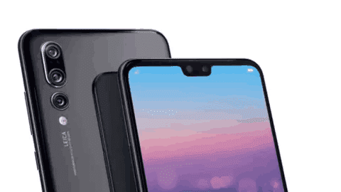 Xiaomi Redmi Note 7 Pro Will Be Launched With 5g Swatantra Kumar