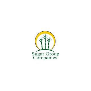 Lowongan Kerja PT. Sugar Group Companies Terbaru