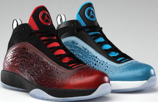 ajordanxi Your  1 Source For Sneaker Release Dates  Air Jordan 2011 ... 2edc7728f2