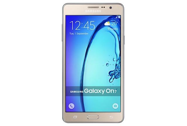 مواصفات وسعرSamsung Galaxy Wide الجديد بالصور والفيديو