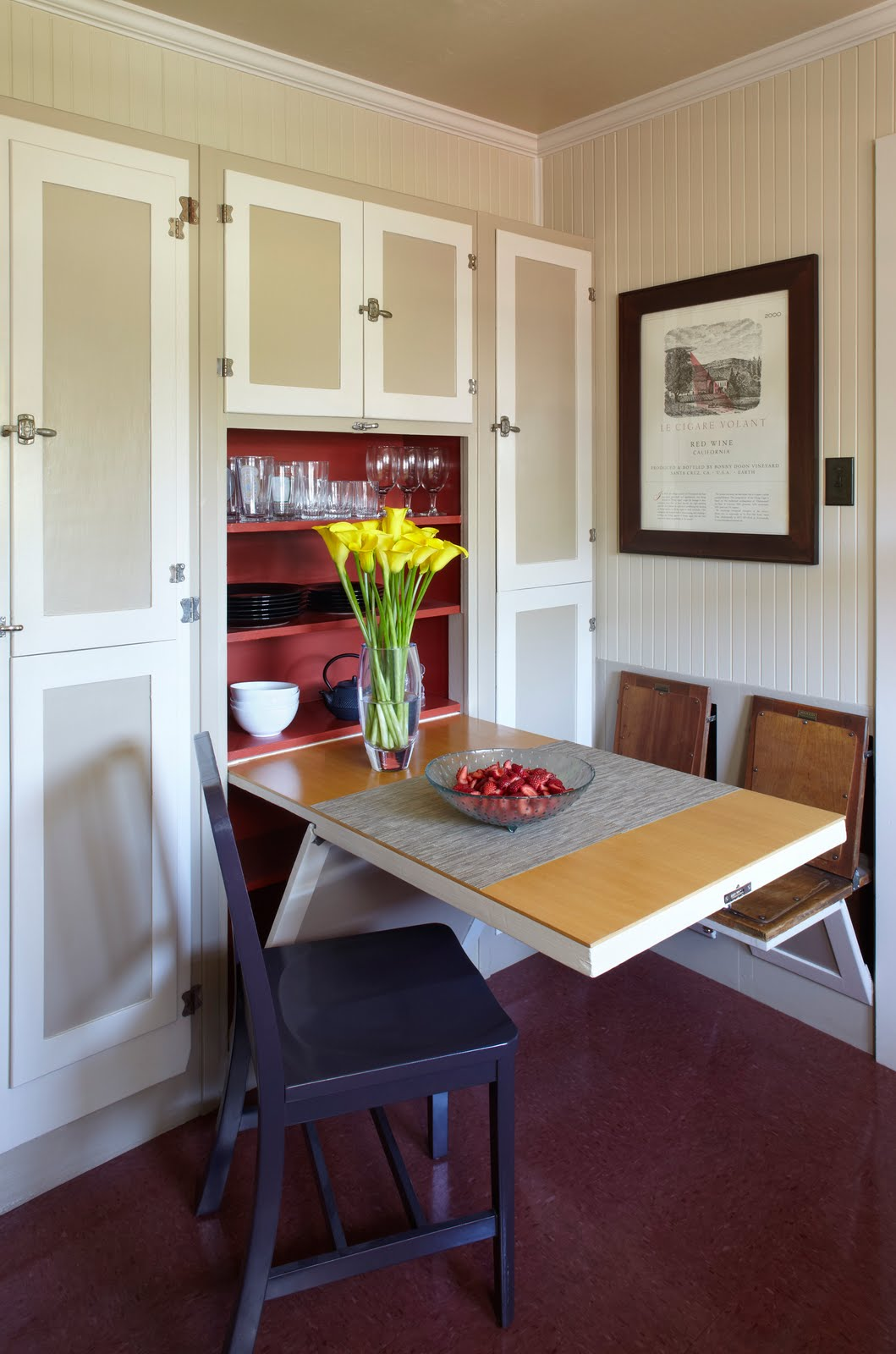 Relaxshacks In Laws Outlaws And Granny Flats By
