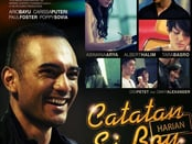 Download Film Catatan Harian Si Boy (2011) Full Movie
