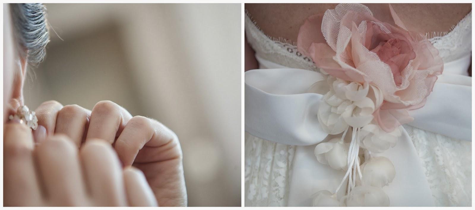 juliana-alisson-brinco-flor-vestido