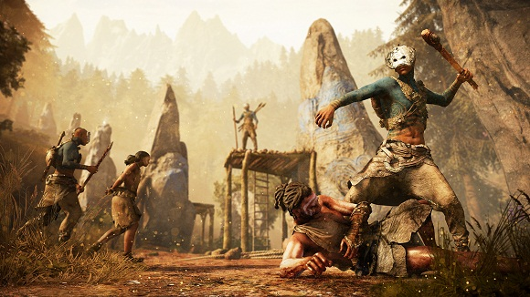 far-cry-primal-pc-screenshot-www.ovagames.com-9