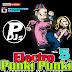 Pack Electro Punky Punky vol.5 - DJ.Lenen