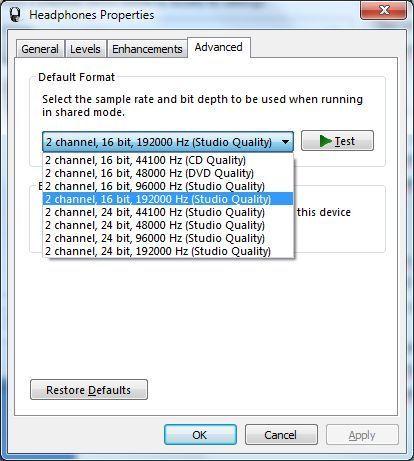 Image Result For Cara Setting Sound System Dengan Laptop