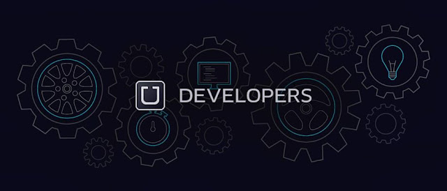 Uber Developers: Get all latest upcoming features for testing