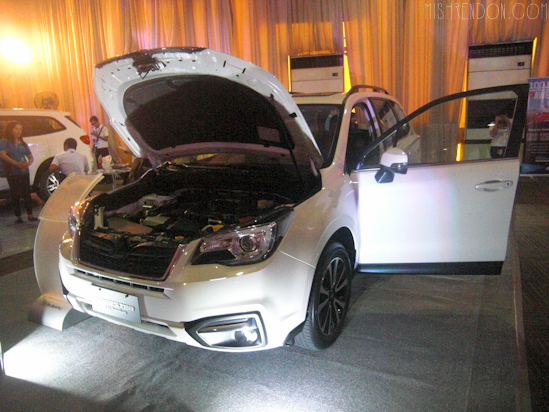 Metrobank Car Loan Promo