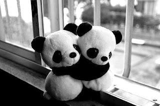 La verdadera amistad es lo mejor que se puede tener en la vida