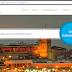 Cara Menghubungkan Blogspot Ke Domain Freenom gratis
