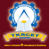 TKR College of Engineering & Technology, Hyderabad, Wanted Teaching Faculty