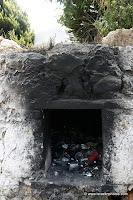 Benjamin's Tomb, Jewish Holy Places, Kfar Saba