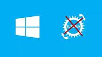 Disattivare avvio programmi automatico in Windows