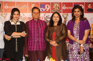 TSR   TV9 Awards Press Meet 3rd March 2017 003.JPG