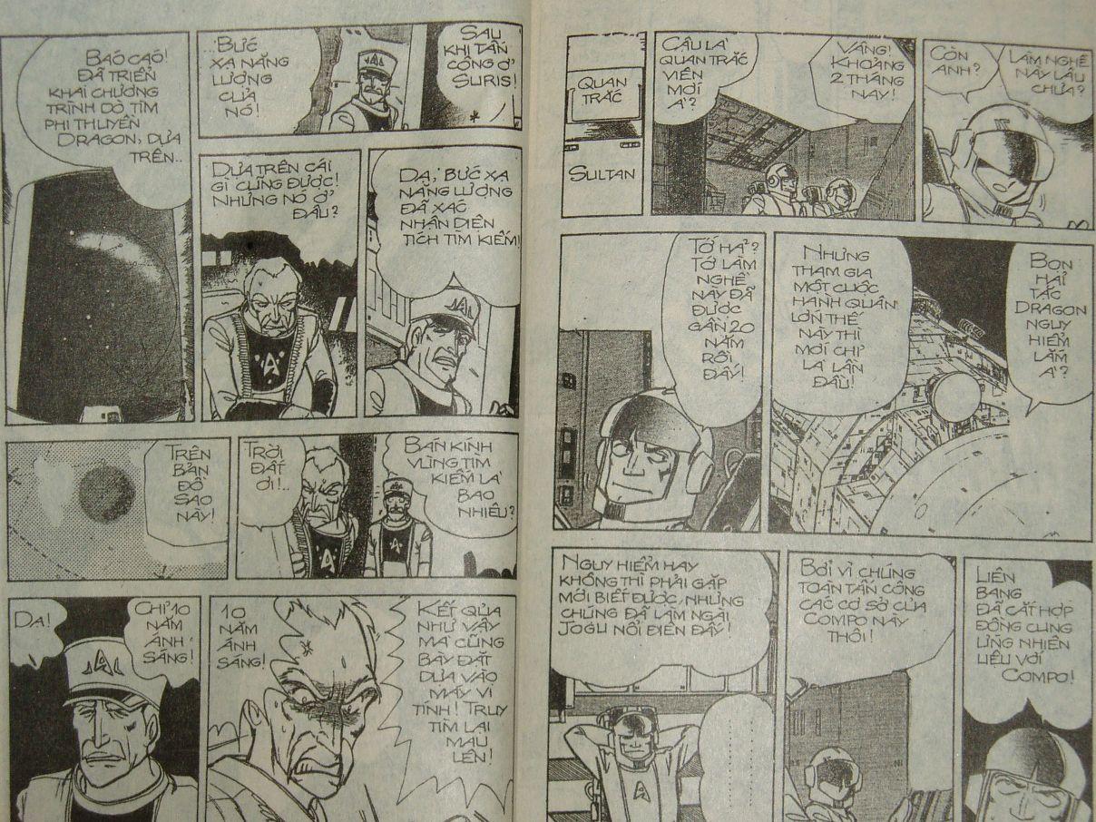 Siêu nhân Locke vol 06 trang 24
