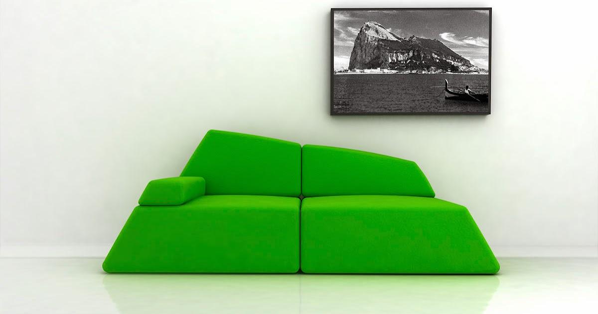 Jual Sofa Murah Sofa Minimalis Modern