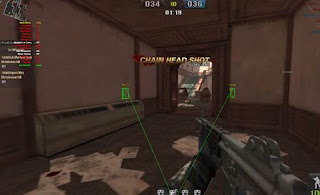 Link Download File Cheats Point Blank 11 Jan 2019