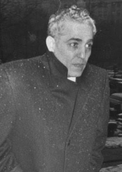 Carmine Lombardozzi