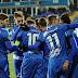 A CAS megerősítette, hogy Hagi csapata nyerte a román bajnokságot