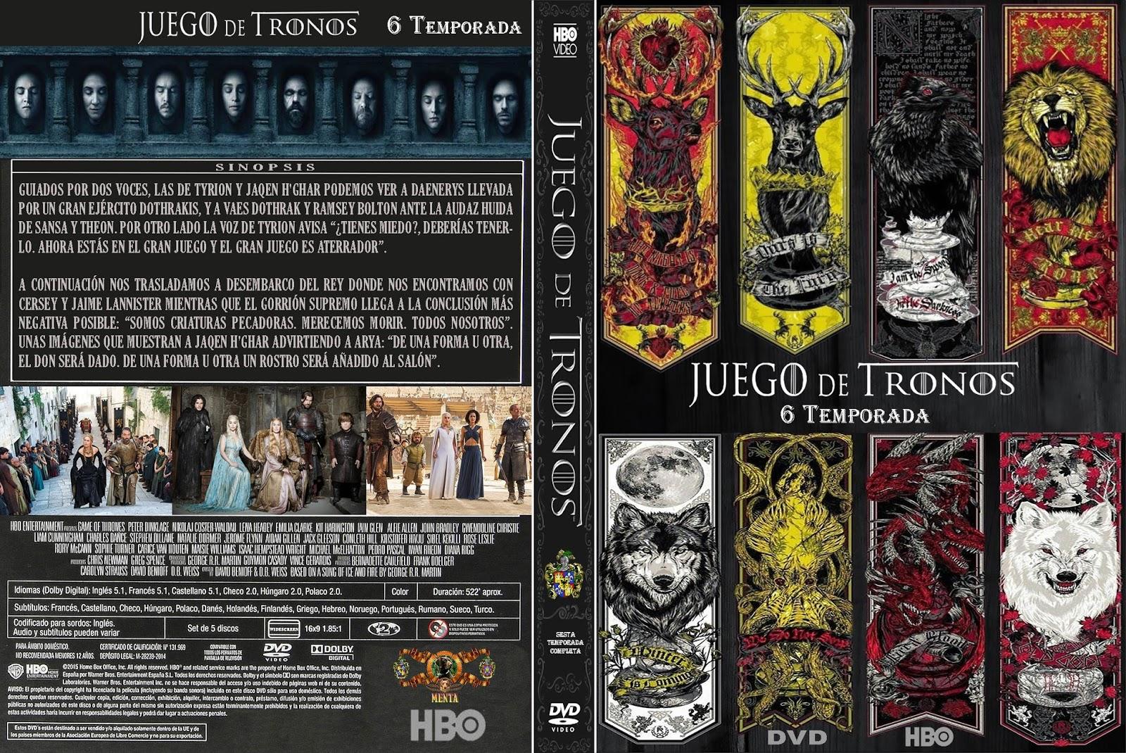 Juego de tronos temporada 2 online series pepito / New iphone 5s ...