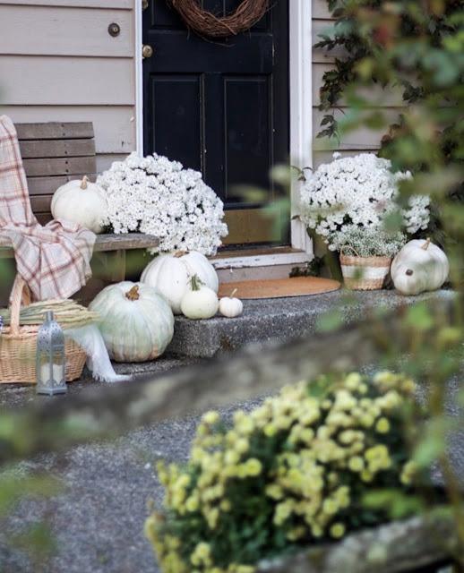 http://thestylenest.blogspot.com/2016/10/friday-finds-fall-decor.html