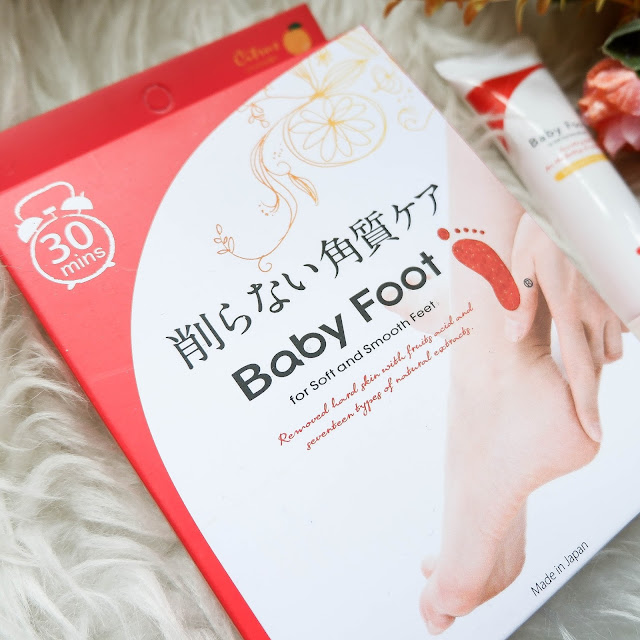 baby-foot-indonesia-review