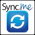 [APP] Sync.ME - Sync for Facebook [APP]