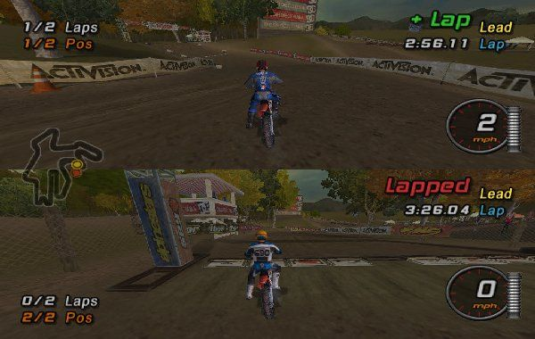 MTX Mototrax download game rip compressed,cover,screenshot,image,wallpaper