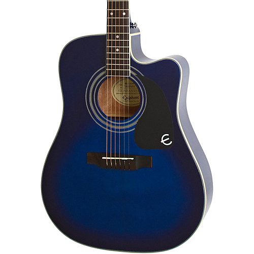 most cheapest acoustic electric guitar for sale 2016 all about guitar information. Black Bedroom Furniture Sets. Home Design Ideas