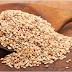 11 motive să mancati zilnic doua linguri de seminte de susan. Sunt foarte benefice pentru SĂNĂTATE