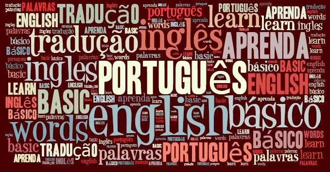 Aprenda As Principais Frases Em Inglês Já Com Tradução: Mix De Referências: Tradução Das Siglas E Palavras Do
