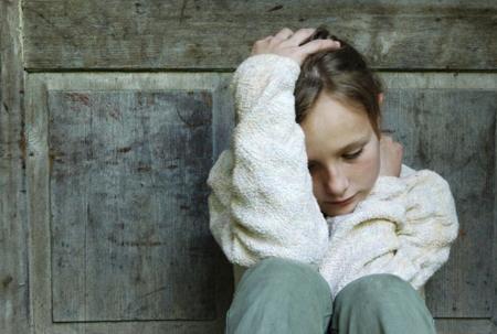 Depresion y su relacion con enfermedades cardiacas