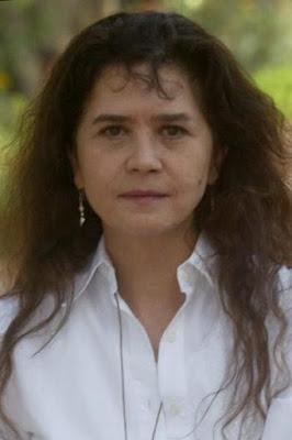 ماريا شنايدر - Maria Schneider