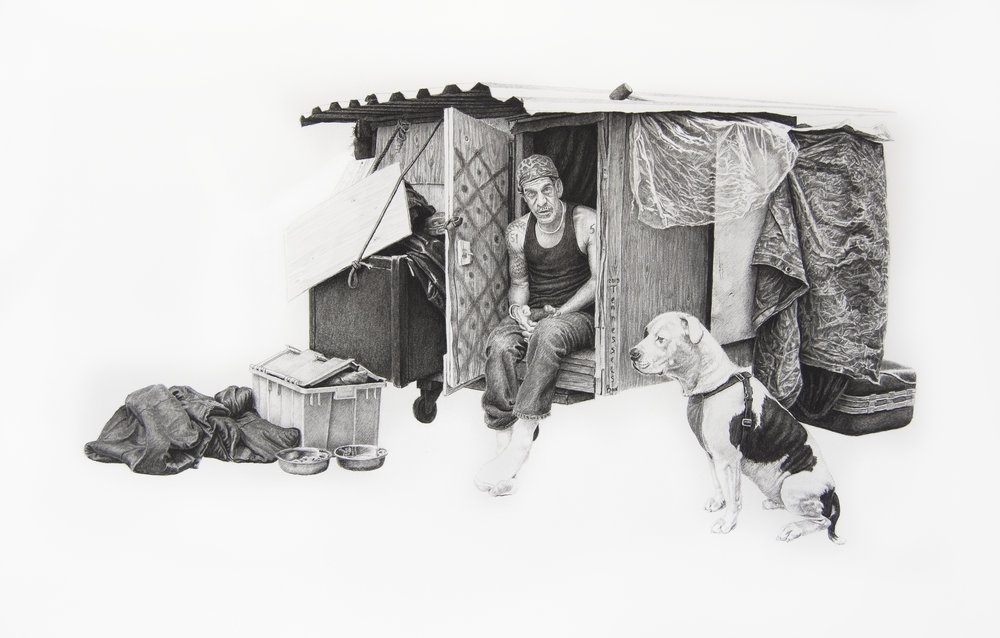 10-Tennessee-Joel-Daniel-Phillips-An-Exploration-of-Humanity-Through-Pencil-Drawings-www-designstack-co