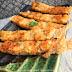 Copycat Ding Tai Fung Prawn Pancake ????(?????????)
