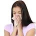 Cara Mengobati Sinusitis Sampai Tuntas
