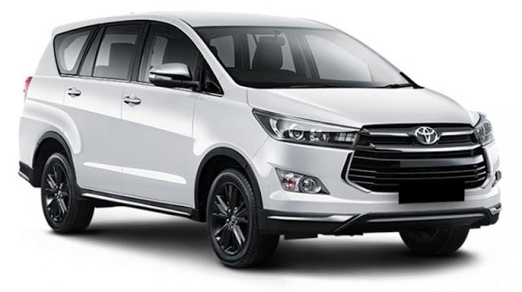 Harga Mobil Daihatsu Semua Jenis Terbaru