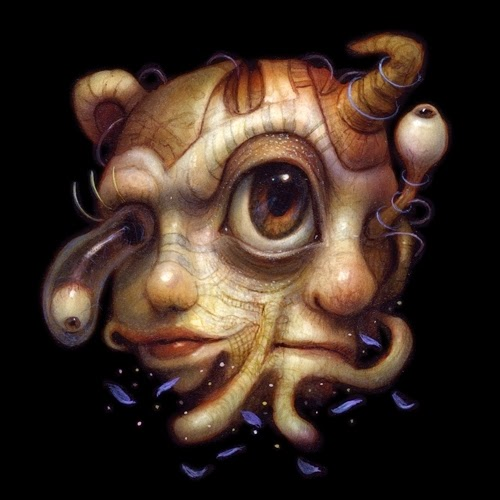25-Thoughts-Cycle-Naoto-Hattori-Dream-or-Nightmare-Surreal-Paintings-www-designstack-co