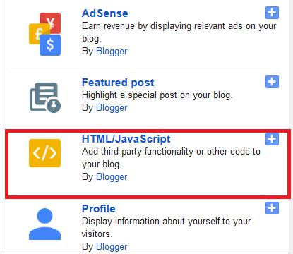 html par click kare